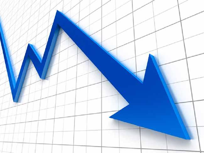 infla - Mercado financeiro reduz novamente a projeção de crescimento
