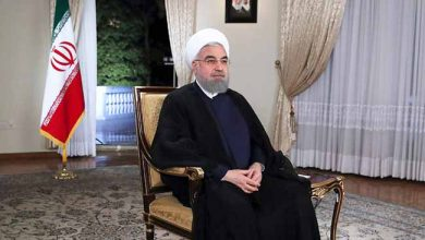 ira 390x220 - Irã quadruplica capacidade de produção de urânio