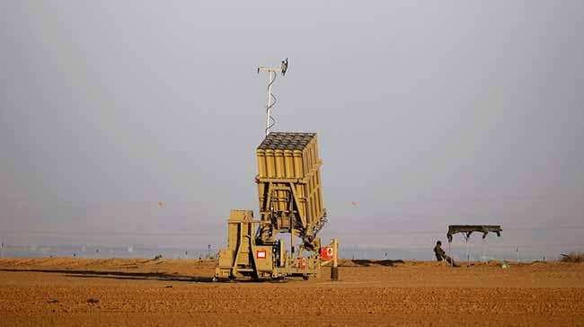 israel gaza - Brasil e ONU condenam violência em Israel