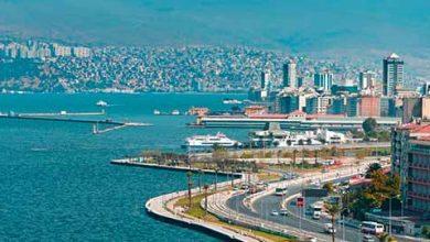 izmir geneljpg 22 12 2017 13 16 13 390x220 - Conheça mais sobre Izmir, na Turquia