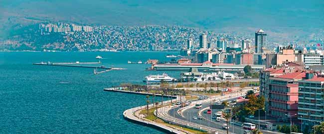 izmir geneljpg 22 12 2017 13 16 13 - Conheça mais sobre Izmir, na Turquia