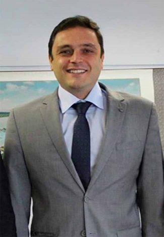 marcelo buz 325x468 - Comitê Gestor da ICP-Brasil vai simplificar emissão da certificação digital