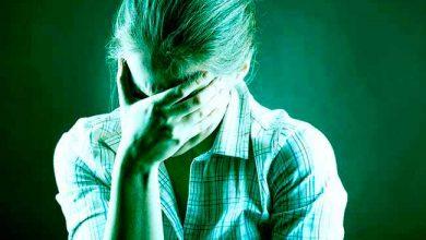 men 390x220 - Excesso de informações afeta saúde mental
