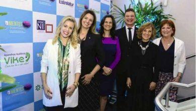 mentes conectadas 11 390x220 - Mentes Conectadas reúne mulheres empreendedoras em Novo Hamburgo