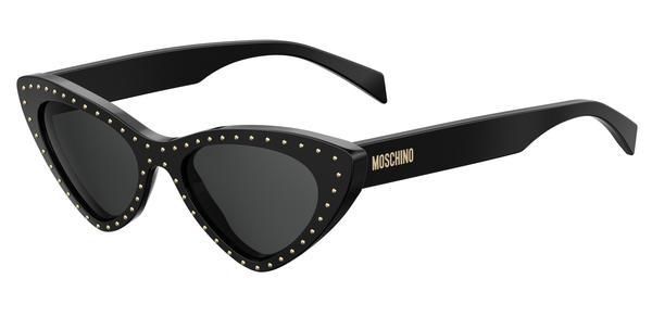 moschino  mos006s 2007990807ir r00   r  995 00 web  - Kacey Musgrave usa óculos Moschino no Met Gala 2019