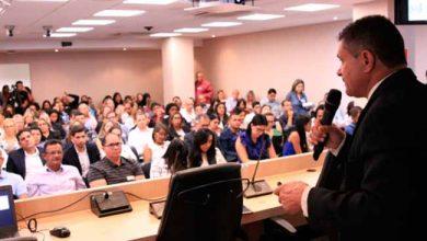 Photo of Mutirão de Prefeito no FNDE está com inscrições abertas