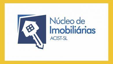 nucleo de imobiliarias promove a terca da integracao de junho 390x220 - Núcleo de Imobiliárias promove churrasco na Terça da Integração de junho
