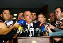 onix 220x150 - Revogação de MP quer garantir reforma administrativa