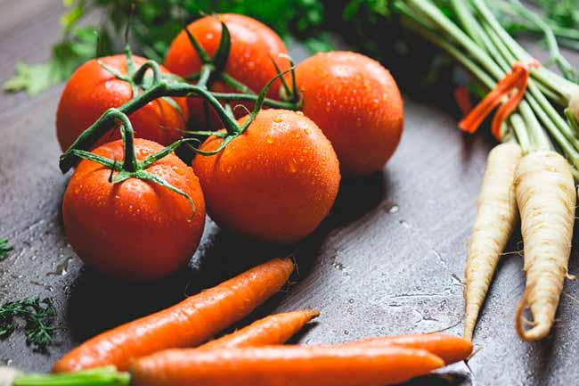 organ - Gramado promove a 1ª Semana do Alimento Orgânico