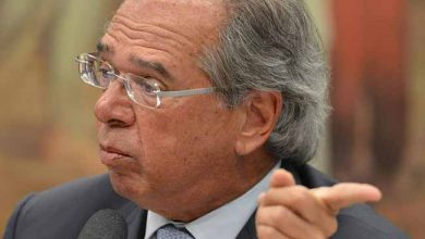paulo guedes 390x220 - Paulo Guedes é contra privilégios no BNDES