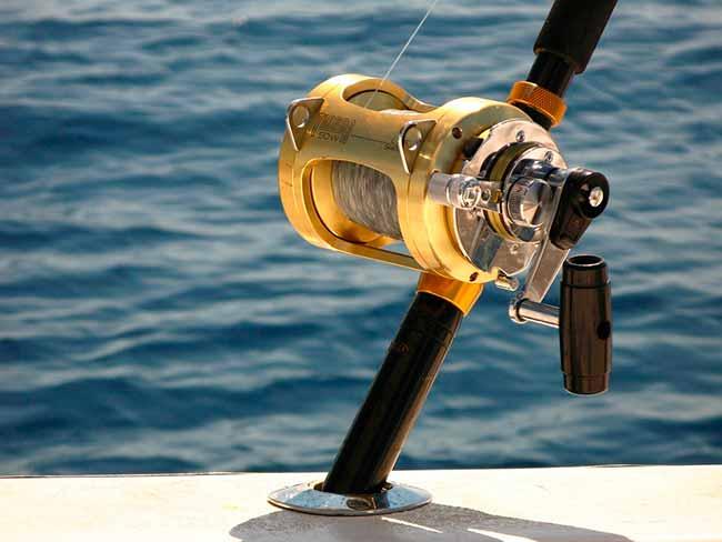 pesc - Campeonato Estadual de Pesca neste domingo em Imbé