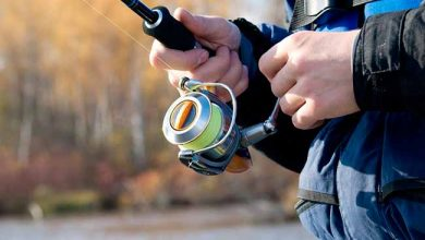 pesca freepik 390x220 - Torneio de Pesca Esportiva acontece em Viamão neste domingo