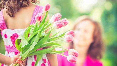presma 390x220 - Menos gastos com presentes neste Dia das Mães