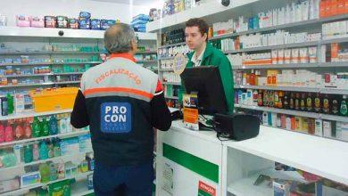 procon poa 390x220 - Procon Porto Alegre revela variação de 200% nos preços de remédios