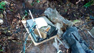 radios piratas 390x220 - Polícia Federal deflagra operação contra rádios piratas em São Paulo