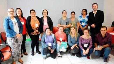 reeduc taquara 390x220 - Taquara disponibiliza Grupo de Reeducação Alimentar para população
