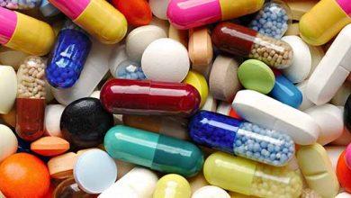 remédios medicamentos 390x220 - Prefeitura quer conscientizar sobre uso correto de remédios em Novo Hamburgo