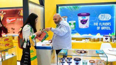 sial china 390x220 - SIAL China 2019 gerou US$ 516 milhões para empresas brasileiras