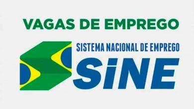 Photo of EmpregarRS acontece sexta-feira em Venâncio Aires