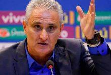 tite 220x150 - Confira os jogadores brasileiros convocados para a Copa América