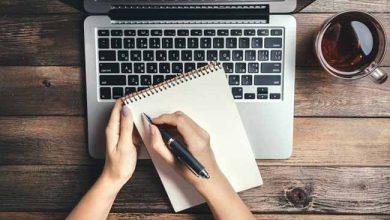 Photo of Confira estas dicas para abrir negócio como MEI
