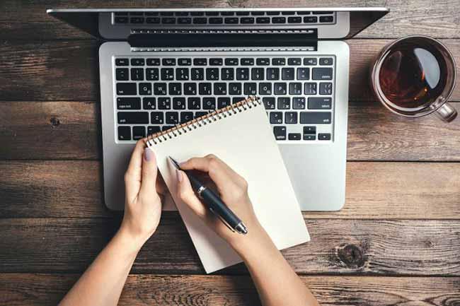 trab - Confira estas dicas para abrir negócio como MEI