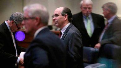 Photo of Senado do Alabama aprova lei antiaborto mais severa dos EUA