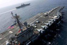 usaira 220x150 - Lançamento de foguete reforçou tensão entre EUA e Irã