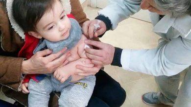 vacgripgar 390x220 - Campanha de vacinação contra gripe atinge meta em Gramado