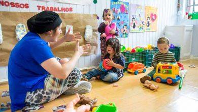 vagas educação infantil 390x220 - Caxias do Sul quer zerar lista de espera da Educação Infantil até 2024