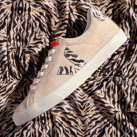 vert 468x468 - Cia Marítima e VERT Shoes lançam collab
