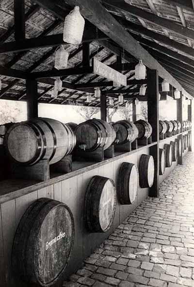 vinh encanado bento goncalves - Vinho encanado volta ser atração em festival de Bento Gonçalves