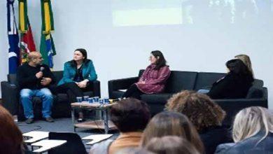 Photo of VIII Encontro Regional de Educação em Saúde Coletiva aconteceu na Unisinos
