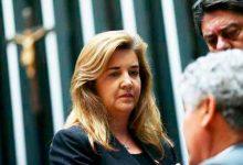 Advogada Daniela Teixeira 220x150 - STF define lista tríplice para ministro do TSE