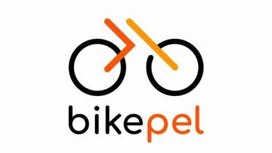 Photo of Pelotas registra mais de 3,5 mil viagens pelo BikePel