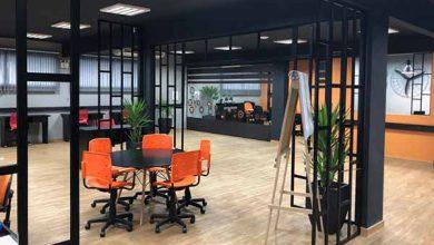 Photo of Brusque ganha Centro de Incubação, Tecnologia e Inovação para acelerar o crescimento de novas empresas