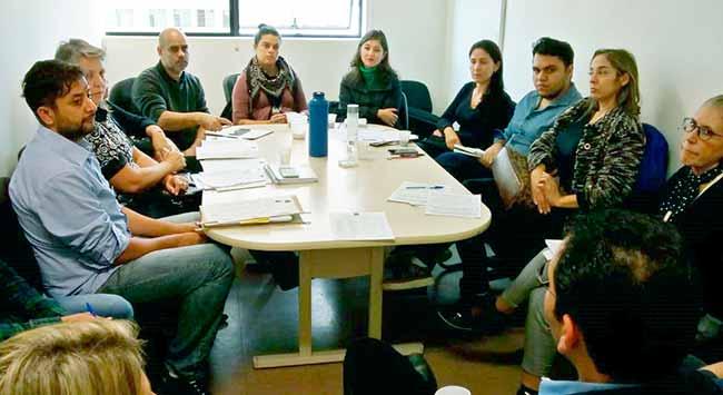CONSÓRCIO - Vale do Sinos estuda criação de consórcio para área da saúde