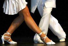 "Concurso de Dança Terça Caliente 220x150 - Samba é o ritmo da 2ª edição do ""Concurso de Dança Terça Caliente"" do Guacamole BC"