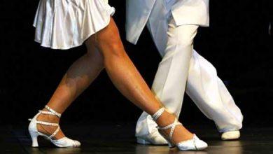 "Concurso de Dança Terça Caliente 390x220 - Samba é o ritmo da 2ª edição do ""Concurso de Dança Terça Caliente"" do Guacamole BC"