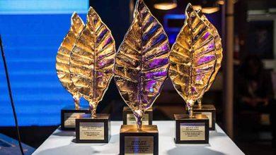 Divulgados os selecionados para o 14º Prêmio Braskem Em cena 390x220 - Confira os selecionados para o 14º Prêmio Braskem Em cena