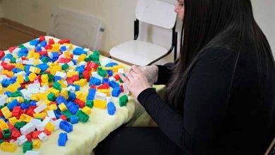 Educação Infantil lindolfo 390x220 - Lindolfo Collor realiza prevenção da doença mão-pé-boca