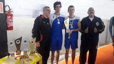 Equipes da Unisinos já garantiram vaga nos Jogos Brasileiros 390x220 - Unisinos compete com 11 equipes nos Jogos Universitários Gaúchos