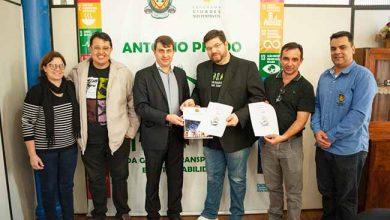 FEBRACT antonio prado 390x220 - Antônio Prado inicia Semana Municipal de Prevenção às Drogas