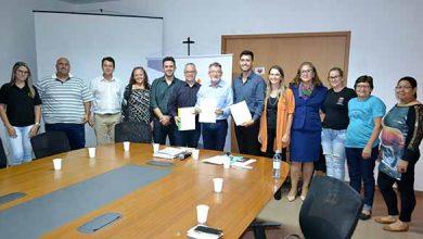 Feevale tratamento de animais de rua 390x220 - Feevale estabelece parceria com prefeitura de São Leopoldo em benefício de canil e animais de rua