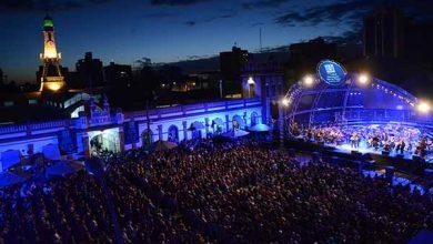 Fesival de Música de Pelotas 390x220 - Inscrições para o 10º Festival de Música iniciam na próxima semana em Pelotas