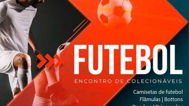 Futebol e Cultura 390x220 - Futebol e Cultura na Casa de Cultura Mário Quintana neste sábado