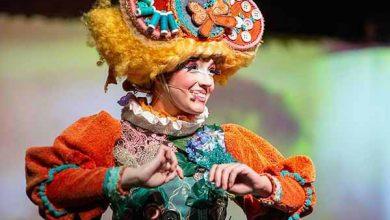 Gramado espetáculo inverno 390x220 - Musical Korvatunturi inicia nova temporada dia 6 de julho em Gramado