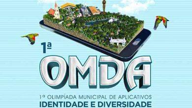 Photo of Gramado terá olimpíada estudantil com os temas identidade e diversidade