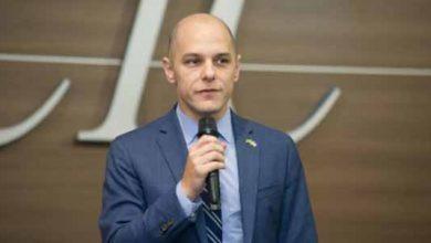 John Jacobs representante consular EUA 390x220 - UCS terá escritório do Consulado dos EUA para facilitar intercâmbio cultura