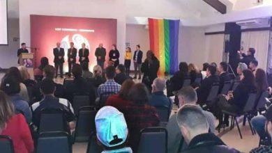 LGBT Conference 2019 1 390x220 - LGBT Conference 2019 aconteceu em Gramado